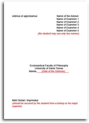 Philosophy > PHD > Cover Format 2